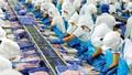 Xuất khẩu thủy sản năm 2020 dự báo đạt 8,23 tỷ USD
