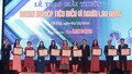 Yến sào Khánh Hòa được vinh danh trong Top 50 Doanh nghiệp tiêu biểu vì Người lao động