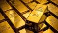 Giá vàng hôm nay 7/10: Nhà đầu tư ồ ạt bán, vàng thế giới 'bốc hơi' cả triệu đồng/lượng
