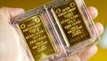 Sau một tuần giằng co, giá vàng liệu có tăng trong tuần tới?