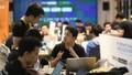 Phát động cuộc thi tìm kiếm doanh nghiệp khởi nghiệp sáng tạo Việt Nam