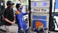 Giá xăng RON 92 tăng 609 đồng/lít, RON 95 tăng 650 đồng/lít từ 15h30 chiều nay