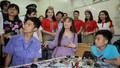 Vietjet mang Tết ấm đến với 1.000 trẻ em