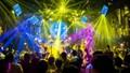Kiểm tra, xử lý nghiêm hoạt động kinh doanh các quán karaoke, vũ trường tại Đắk Lắk