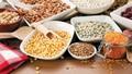 EU sắp ban hành quy định mới dành cho nhà xuất khẩu ngũ cốc, đậu và hạt có dầu