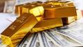 """Giá vàng sáng nay - 8/12: Giá vàng trong nước """"chao đảo"""" trước sự tăng vọt của thế giới"""