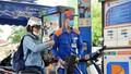 Giá xăng có thể tăng 500-600 đồng/lít vào kỳ điều chỉnh ngày mai