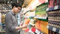 ADB nâng mức dự báo tăng trưởng kinh tế 2020 của Việt Nam lên 2,3%