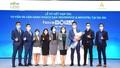 Thương hiệu khách sạn Mövenpick và Novotel của Tập đoàn Accor sẽ có mặt tại NovaWorld Phan Thiet