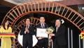 Herbalife Việt Nam 2 năm liên tiếp được vinh danh trong top 10 các doanh nghiệp bền vững