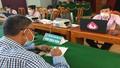 NHCSXH huyện Quảng Trạch: Giải ngân vốn tín dụng chính sách trên 170 tỷ đồng