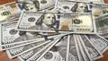 Tỷ giá đô la Mỹ giảm, ngoại tệ khác lên cao