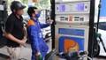 Giá xăng có thể tăng mạnh lần cuối cùng trong năm 2020