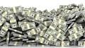 Tỷ giá ngoại tệ hôm nay 30/12: Đồng USD giảm mạnh