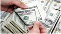 """Tỷ giá ngoại tệ hôm nay 31/12: Đồng USD """"bắt đáy"""""""