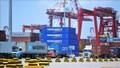 Việt Nam trở thành đối tác thương mại lớn thứ 6 của Trung Quốc trong năm 2020