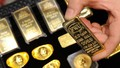 Giá vàng có còn cửa hồi phục?