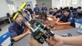 ADB: Việt Nam cần tăng cường kỹ năng chuyển đổi sang cách mạng 4.0