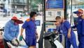 Không tăng giá các mặt hàng xăng, dầu
