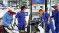 Cuối quý IV/2020, Quỹ bình ổn giá xăng dầu có số dư hơn 9 nghìn tỷ đồng