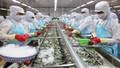 Mỹ bỏ thuế chống phá giá với tôm xuất khẩu của một doanh nghiệp trong nước, Bộ Công Thương nói gì?