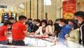 Hơn 300 ngàn sản phẩm của DOJI đã đến tay khách hàng dịp Thần tài 2021