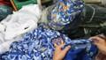 Mua 'trôi nổi' hàng nghìn bộ quân phục về bán trái phép