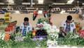 Doanh nghiệp Việt cần lưu ý: Các hình thức gian lận, lừa đảo của công ty UAE
