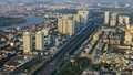 13 dự án bất động sản ở TP HCM bị Thanh tra Chính phủ kiến nghị thu hồi