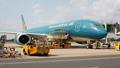 Chính thức tái cấp vốn cho các khoản vay trị giá 4.000 tỷ đồng của Vietnam Airlines