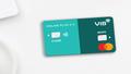 Lần đầu tiên tại Đông Nam Á, dòng thẻ VIB Online Plus 2in1 tích hợp thẻ tín dụng và thẻ thanh toán