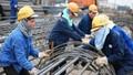 1,1 triệu người trong độ tuổi lao động bị thất nghiệp do đại dịch Covid-19