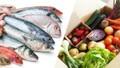 Từ 21/4, EU thay đổi cách tiếp cận kiểm soát thực phẩm hỗn hợp nhập khẩu