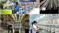 Ba kịch bản tăng trưởng kinh tế Việt Nam giai đoạn 2021-2023
