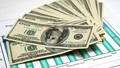 Tỷ giá ngoại tệ hôm nay 27/4: Đồng USD thế giới phục hồi trở lại, trong nước chìm sâu