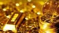 Giá vàng hôm nay - 29/4: Giá vàng trong nước nhích nhẹ, thế giới giảm sâu