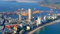 Altara Residences Quy Nhơn thu hút khách hàng đầu tư căn hộ