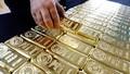 Nhu cầu vàng của thế giới giảm 23% trong quý I/2021