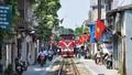 Đường sắt dừng chạy nhiều đoàn tàu do ảnh hưởng dịch Covid-19
