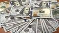 Tỷ giá ngoại tệ hôm nay 8/5: Đồng USD tiếp tục giảm mạnh
