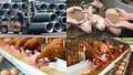 Giá nguyên, vật liệu tăng cao, người sản xuất gặp khó