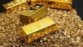 Giá vàng hôm nay (15/5): Giá vàng tăng vọt