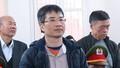 Đề nghị tử hình Giang Kim Đạt
