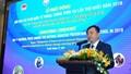 Phát động giải báo chí Quốc gia về phòng chống thiên tai lần thứ nhất