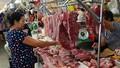 Tăng cường nhập khẩu thịt, đảm bảo nguồn cung cho cuối năm