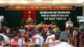 HĐND tỉnh Bình Định bầu bổ sung 3 thành viên UBND tỉnh