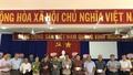 Sở Tư pháp tỉnh Phú Yên: Nhiều phong trào nổi bật hướng đến kỷ niệm 75 năm ngày thành lập ngành