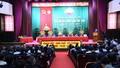 Đại tướng Ngô Xuân Lịch: Phú Yên cần dụng tiềm năng, lợi thế, đẩy mạnh phát triển kinh tế biển