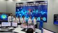 Ninh Thuận khai trương Trung tâm Giám sát an toàn, an ninh, thông tin và điều hành đô thị thông minh