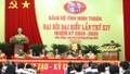 Đại hội đại biểu Đảng bộ tỉnh Ninh Thuận lần thứ XIV: Đưa Ninh Thuận bước vào giai đoạn phát triển nhanh và bền vững